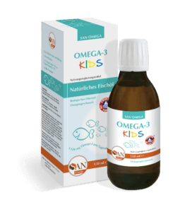 Omega-3-Kids